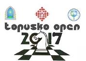 Topusko OPEN 2017 logo copy