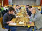 Ottakring vs Feffernitz