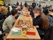 Ottakring vs Jenbach