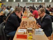 Jenbach vs Maria Saal