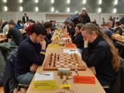Feffernitz vs Jenbach